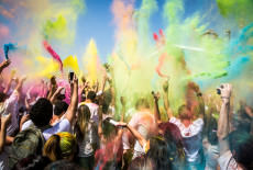Sem_título_holi_festival_colours_2013
