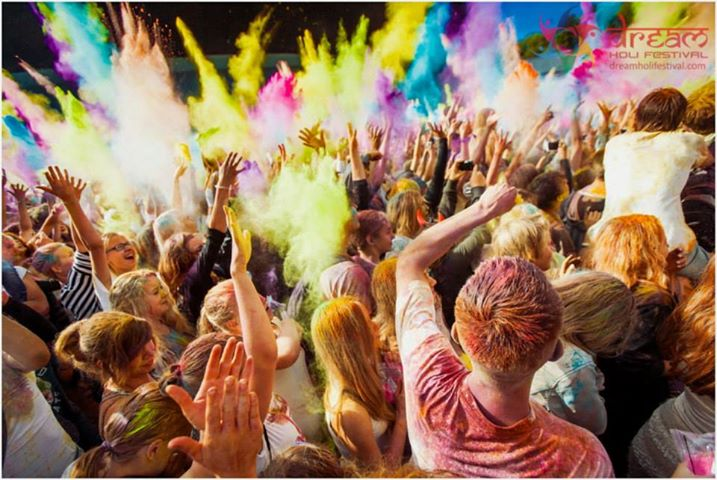 unforgettable incident the festival holi colours Festivals home tours festivals  take an unforgettable journey to the mighty and awe inspiring himalayas and witness the traditional ladakhi buddhist festival.